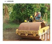 ROLLER CAT | Automotive Services for sale in Central Region, Kampala