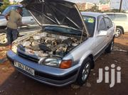 Toyota Corsa 1998 Gray | Cars for sale in Central Region, Kampala