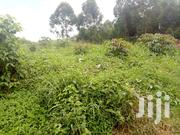 Wakiso Plot of Land for Sale 13 Decimals | Land & Plots For Sale for sale in Central Region, Kampala