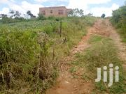 Kasangati Land for Sale 25 Decimals 100/100ft | Land & Plots For Sale for sale in Central Region, Kampala