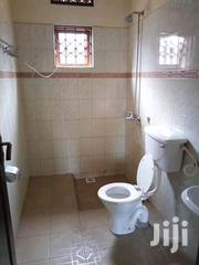 Double Self Contained House In Mutungo | Houses & Apartments For Rent for sale in Central Region, Kampala