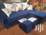 Best Mini Sofa | Furniture for sale in Central Region, Kampala