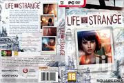 Life Is Strange (PC) | Video Games for sale in Central Region, Kampala