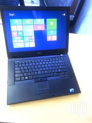 Laptop Dell Latitude E6400 4GB Intel Core 2 Duo 160GB | Laptops & Computers for sale in Central Region, Kampala