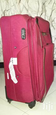 Travel Bag | Bags for sale in Central Region, Kampala