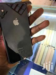 New Apple iPhone XS Max 64 GB Black | Mobile Phones for sale in Central Region, Kampala