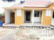 Sitting Room And Bedroom In Mpererwe | Houses & Apartments For Rent for sale in Central Region, Kampala