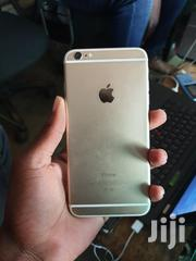 Apple iPhone 6 Plus 64 GB Pink | Mobile Phones for sale in Central Region, Kampala