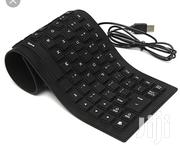 Flexible Keyboard | Computer Accessories  for sale in Central Region, Kampala