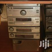 Pioneer Woofer | Audio & Music Equipment for sale in Central Region, Kampala