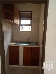 Kireka Double Room Self Contained at 150k | Houses & Apartments For Rent for sale in Central Region, Kampala