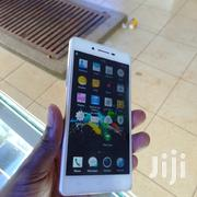 Oppo A33 16 GB White   Mobile Phones for sale in Central Region, Kampala