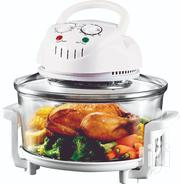 Halogen Oven | Restaurant & Catering Equipment for sale in Central Region, Kampala