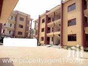 Kyanja 1.2m 3bedrooms 2bathrooms | Houses & Apartments For Rent for sale in Central Region, Kampala