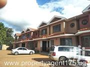 Kiwatule 1.5m 3bedrooms 3bathrooms (Double Storied) | Houses & Apartments For Rent for sale in Central Region, Kampala