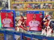 Fifa 20 Game | Video Games for sale in Central Region, Kampala