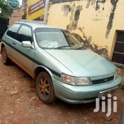 Toyota Corsa 1999 | Cars for sale in Central Region, Kampala