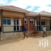 Namugongo New Self Contained Double for Rent at 250K | Houses & Apartments For Rent for sale in Central Region, Kampala