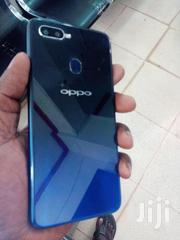 Oppo F9 64 GB | Mobile Phones for sale in Central Region, Kampala