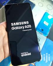New Samsung Galaxy A20 32 GB | Mobile Phones for sale in Central Region, Kampala