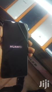 New Huawei P30 Lite 128 GB Blue | Mobile Phones for sale in Central Region, Kampala