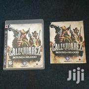 Ps3 Adventure Games | Video Games for sale in Central Region, Kampala