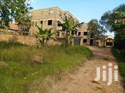 Plot On Sale In Namugongo-mbalwa@40ftby110ft | Land & Plots For Sale for sale in Central Region, Kampala