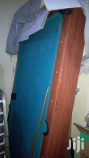 *Snooker* Pool Table | Sports Equipment for sale in Central Region, Kampala