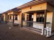 Naalya Executive Self Contained Double for Rent at 270K | Houses & Apartments For Rent for sale in Central Region, Kampala