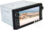 Wide Display Car Stereo | Vehicle Parts & Accessories for sale in Central Region, Kampala