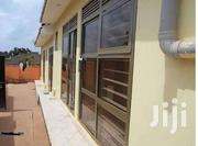 Bweyogerere Executive Self Contained Single Room For Rent At 170k | Houses & Apartments For Rent for sale in Central Region, Kampala