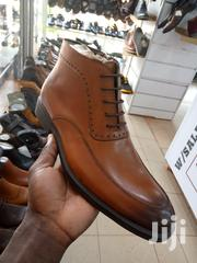 Original Timberland Boots At Affordable Price | Shoes for sale in Central Region, Kampala