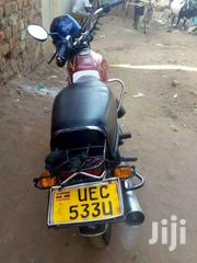 Bajaj Boxer | Motorcycles & Scooters for sale in Western Region, Kisoro