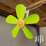 Mini Clip Fans | Home Appliances for sale in Central Region, Kampala