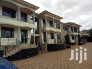 Naalya Two Bedroom Apartment Self Contained at 500k | Houses & Apartments For Rent for sale in Central Region, Kampala
