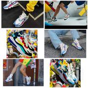 Nike React Original Brand New Boxed Shoes | Shoes for sale in Central Region, Kampala