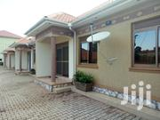 Kireka Kamuli Road Two Bedroom Self Contained at 400k | Houses & Apartments For Rent for sale in Central Region, Kampala