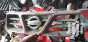 Front And Back Lights | Vehicle Parts & Accessories for sale in Central Region, Kampala