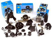 Vehicle Bushes / Mounting / Rubber Boots | Vehicle Parts & Accessories for sale in Central Region, Kampala
