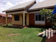 2bedroomed Self Contained With Kitchen and Sitting Room at Kirinya | Houses & Apartments For Rent for sale in Central Region, Wakiso