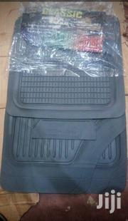 Black Matty Mats | Vehicle Parts & Accessories for sale in Central Region, Kampala