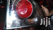 Japan Back Lights | Vehicle Parts & Accessories for sale in Central Region, Kampala