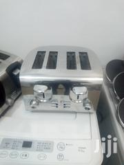 Russell Hobbs Toaster | Kitchen Appliances for sale in Central Region, Kampala