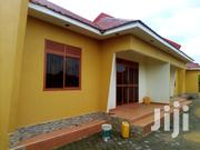 Two Bedroom House in Bweyogerere Kiwanga for Rent | Houses & Apartments For Rent for sale in Central Region, Kampala