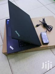 Laptop Lenovo ThinkPad T440s 8GB Intel Core i5 HDD 500GB | Laptops & Computers for sale in Central Region, Kampala