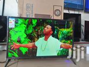 32' LG Digital Flat Screen TV | TV & DVD Equipment for sale in Central Region, Kampala