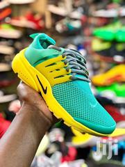 YB880 Wear | Shoes for sale in Central Region, Kampala