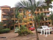Kiwatule Modern Self Contained Double For Rent At 500k | Houses & Apartments For Rent for sale in Central Region, Kampala