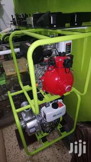 Water Pumps | Home Accessories for sale in Central Region, Kampala
