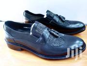 Brown Black 998anax | Shoes for sale in Central Region, Kampala
